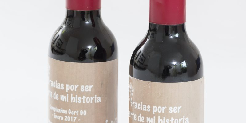 25 productos Kr